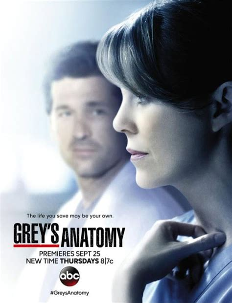 Greys anatomy season 8 episode 16 imdb / Opkg download ipk