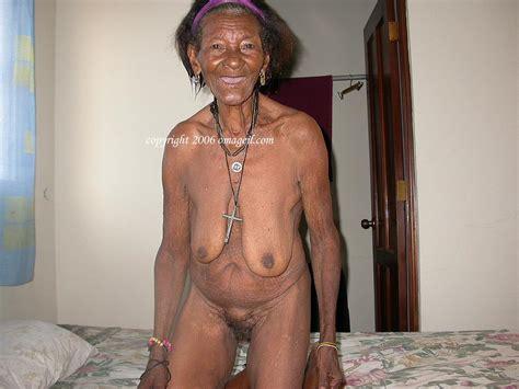Diether von stein, catarin in grannies do it better, hd jpg 1024x768