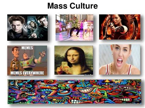 western mass adult entertainment jpg 638x479