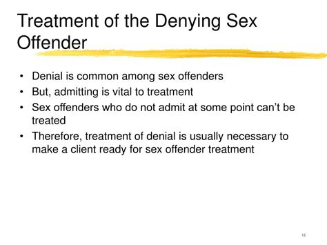 Rehabilitation for juvenile offenders transforming lives jpg 1024x768