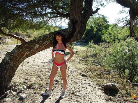 Mariana cordoba tube videos royal tube porn free jpg 1600x1200