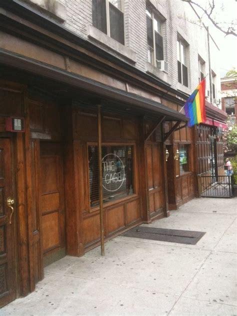 gay bars nj jpg 525x700
