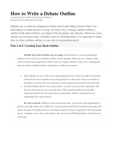 Debate research paper outline jpg 638x826