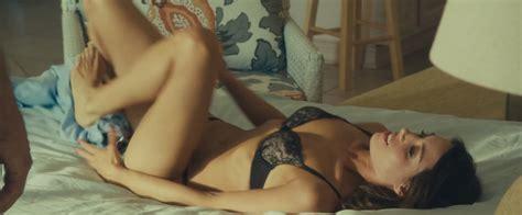 body sex video jpg 1912x792