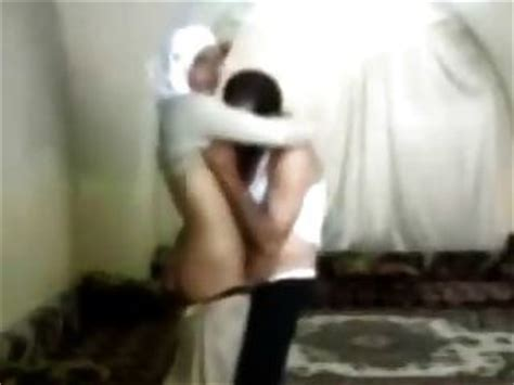 Muslim hardcore sex porn videos jpg 320x240
