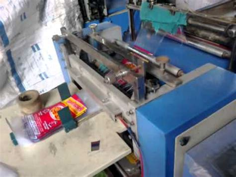 Bag machines bottom seal markonemachinery jpg 480x360