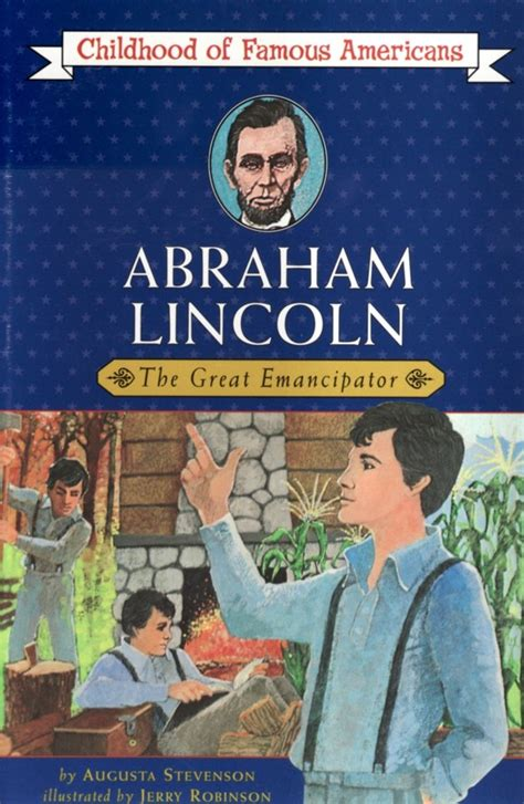 Thesis on abraham lincoln jpg 580x890