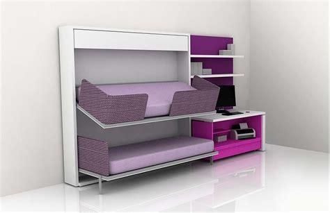 Kids furniture hayneedle jpg 1200x779