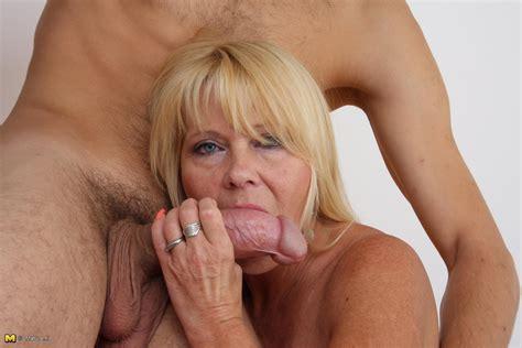 free mature women fucking porn jpg 1680x1120