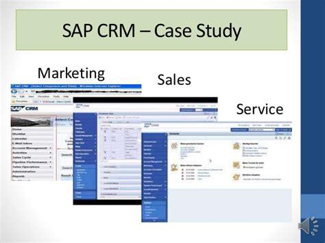Sap crm functional implementation case study jpg 638x479