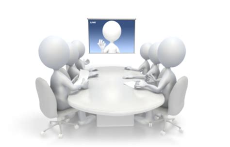Top 20 web conferencing software compare reviews png 400x257