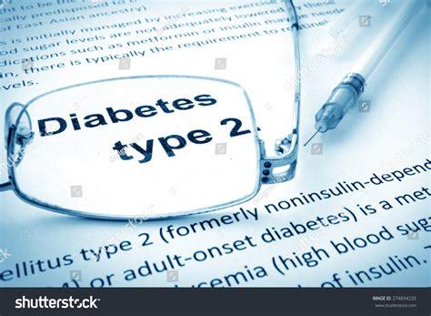 Thesis diabetes type 2 jpg 1500x1101