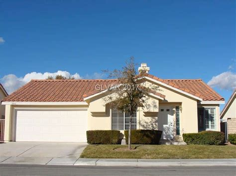 Senior apartments for rent in las vegas nv jpg 1024x768