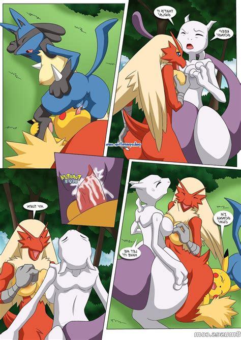 pokemon sex jpg 1024x1447