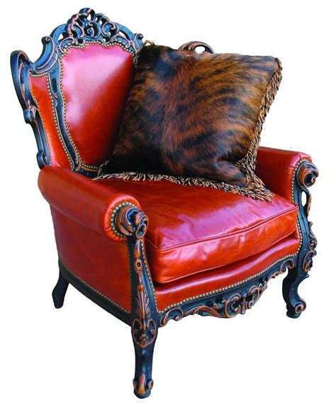 cow hide chair bottom jpg 736x889