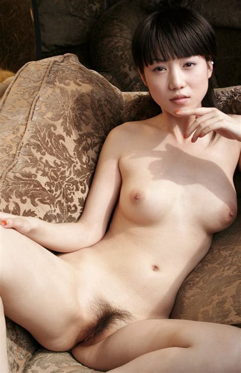 young hairy pussy japanese jpg 619x961