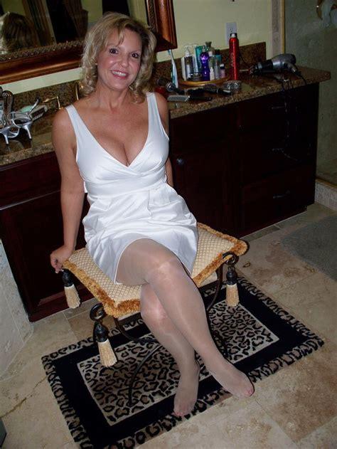 stockings mature post jpg 736x981