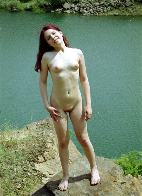 The right to bare all swimmers want nudity back at new jpg 972x1340