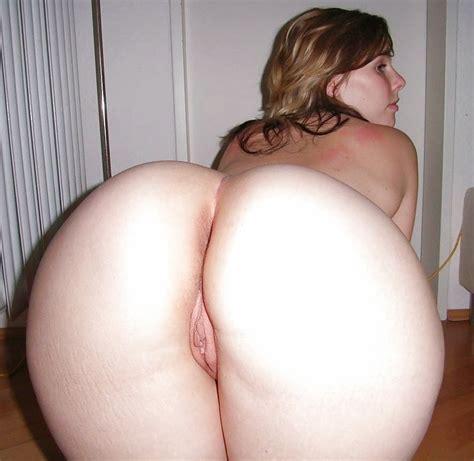 Fat sex free fat sex tube porn galleries jpg 887x864