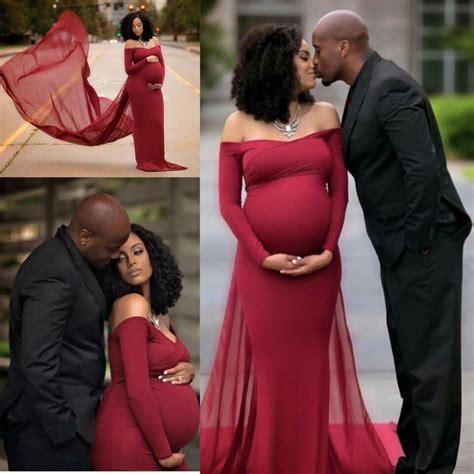 Popular pregnant prom dressesbuy cheap pregnant prom jpg 960x960