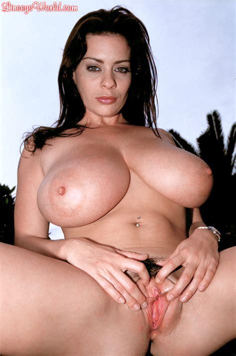 British linsey dawn mckenzie free sex videos watch jpg 797x1200
