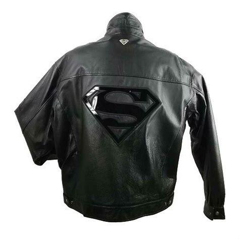 open bottom bomber jacket jpg 500x500