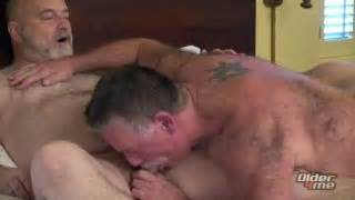 Silver daddies mature men and gay old men pictures jpg 320x180