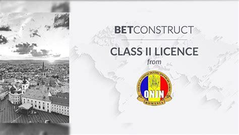 Our licences everymatrix jpg 500x282