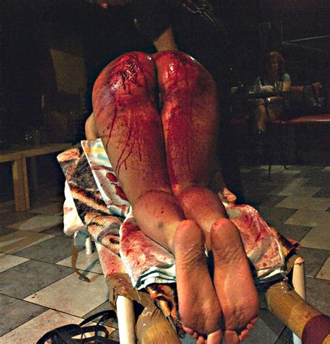 brutal and bloody japanese flogging porn jpg 1227x1280